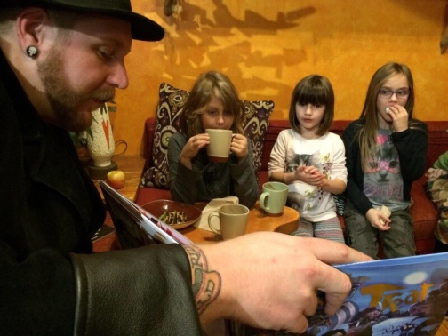 spooky-stories-for-our-young-audience